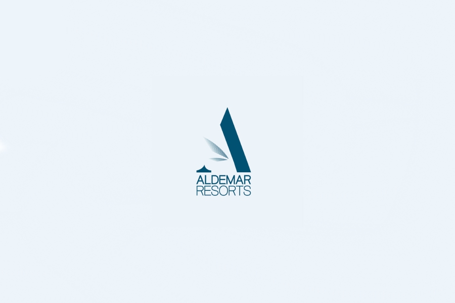 Aldemar Resorts Logo