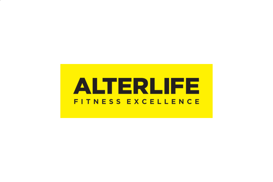 ALTERLIFE LOGO